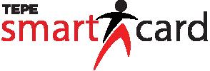 Tepe Smart Kart Logo